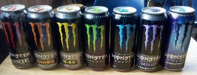 1200px-Monster_Energy_original_flavors_plus_Absolute_Zero.jpg
