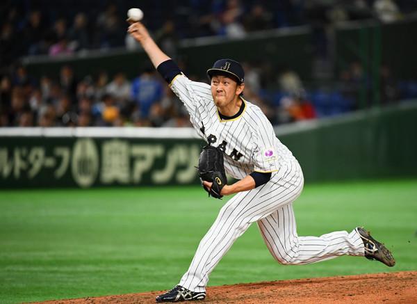 HiranoYoshihisa201703015.jpg
