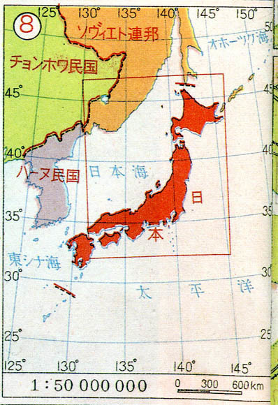 MapChuugaku25_4.jpg