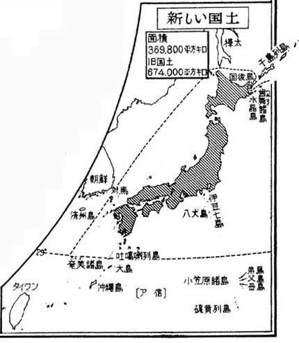 MapChuugaku28_3.jpg