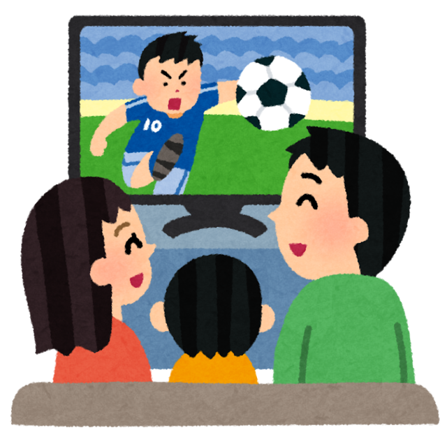 family_tv_soccer2.png