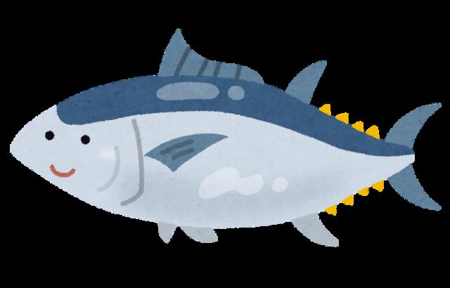 fish_maguro.png