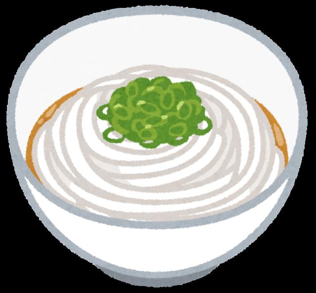 food_udon_bukkake.png