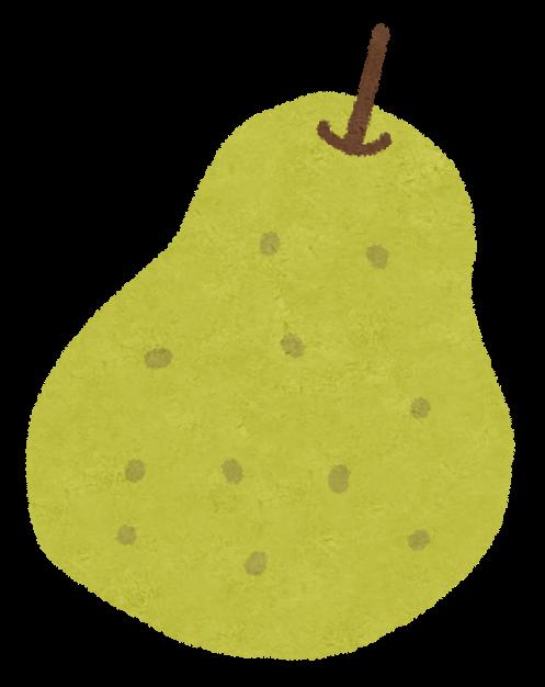 fruit_younashi.png