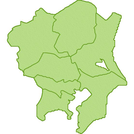 map-kanto.png