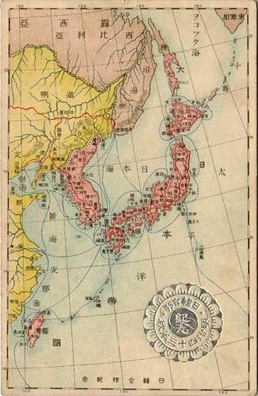 map_japan01.jpg