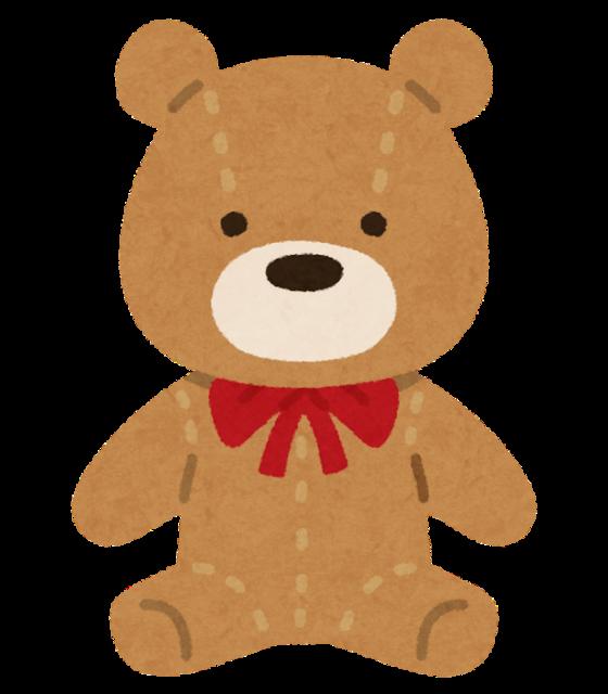 nuigurumi_bear.png