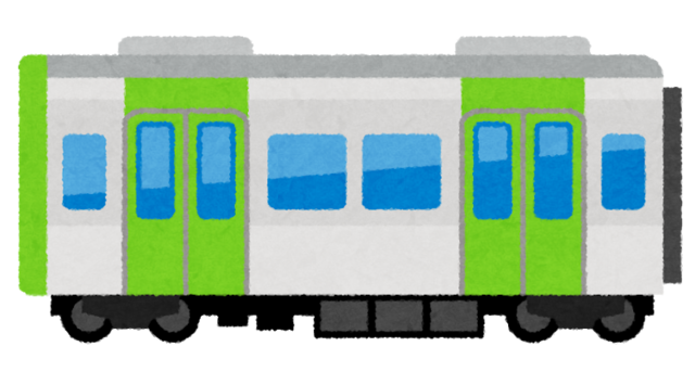 train_e235_yamanote.png