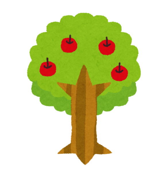 tree_apple.png