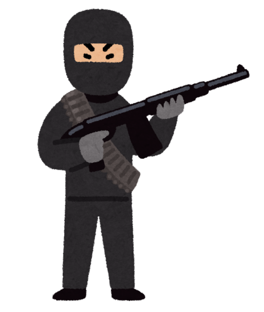 war_terrorist.png
