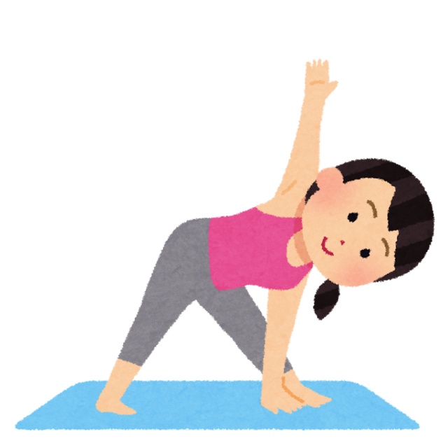 yoga_sankaku.png