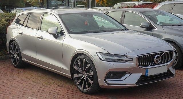 1280px-2018_Volvo_V60_Inscription_PRO_D4_Automatic_2.0.jpg