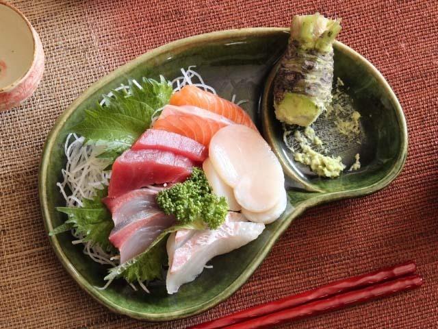 2_oribe_sashimizara1_sashimi_3.jpg