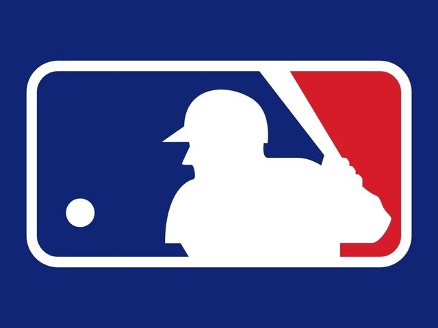 MLB_Logo.jpg