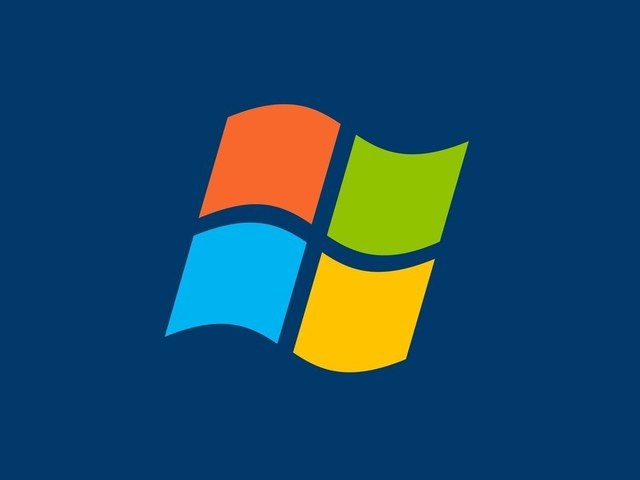 MicrosoftVista-4x3.jpg