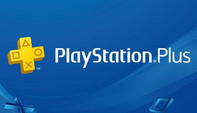 PlayStationPlus002.jpg