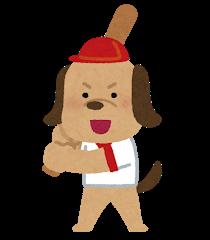 baseball_animal_inu.png