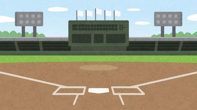 bg_baseball_ground.jpg