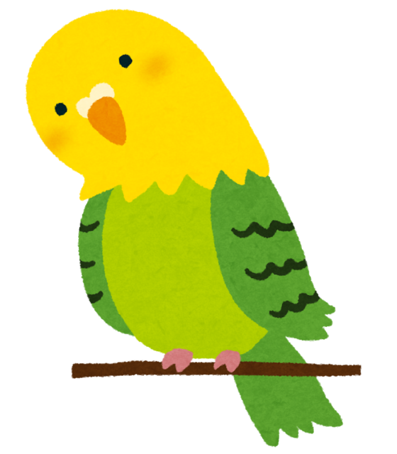 bird_inko_kubi.png
