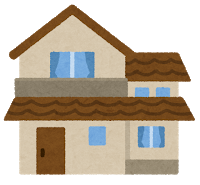 building_house5.png
