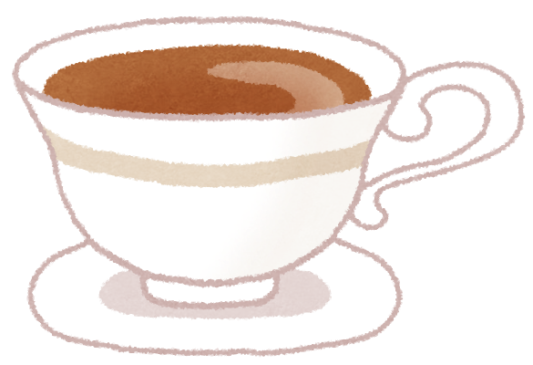 cafe_tea.png