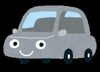 car_gray.png