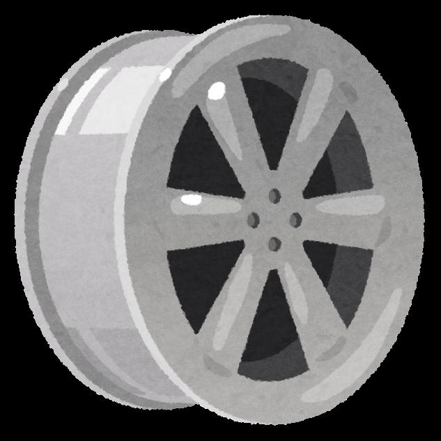 car_wheel.png
