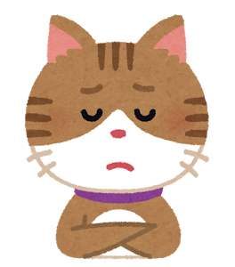 cat2_4_think.png