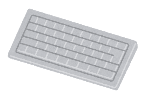 computer_keyboard_white.png