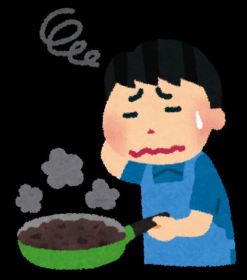 cooking_shippai_man.png