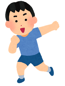 dance_shifuku3.png