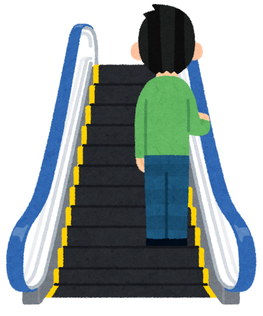 escalator_stand_right.png