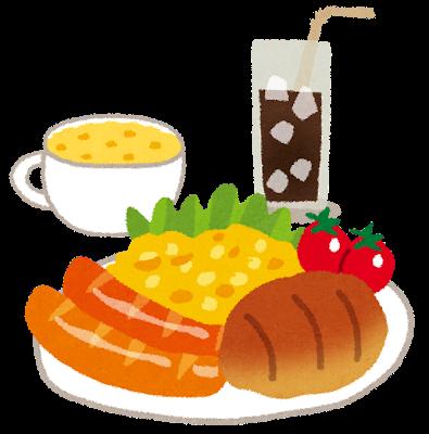 food_breakfast.png
