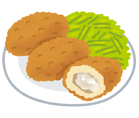 food_kakifurai.png