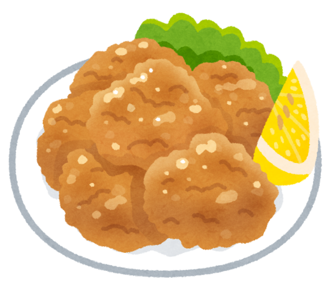 food_karaage_lemon2028129.png
