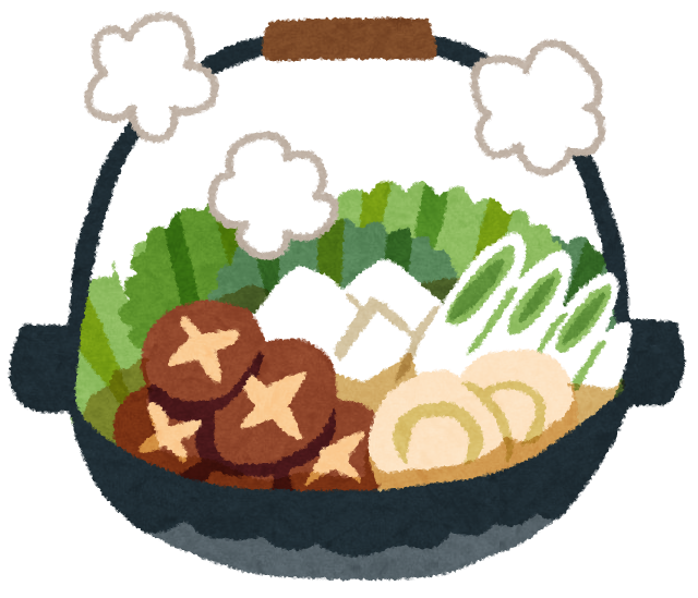 food_nabe (1).png