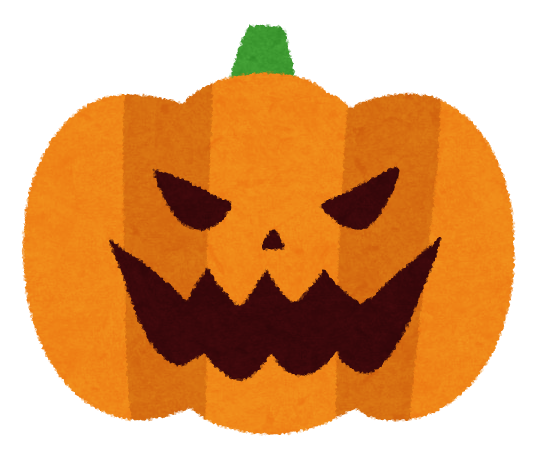 halloween_pumpkin2.png
