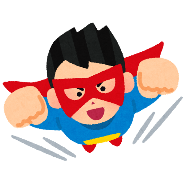 hero_man.png