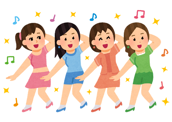 idol_dance_group_girls.png