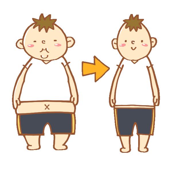illustrain02-diet02.png