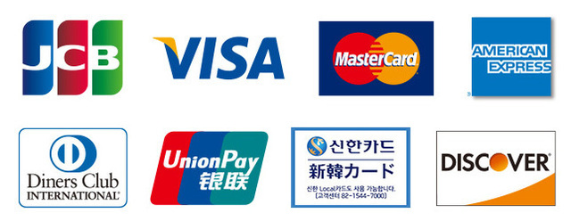 img_credit_card_logo.jpg