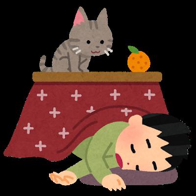 kotatsu_neru.png