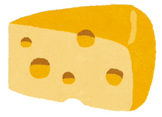 kunsei_cheese (1).png