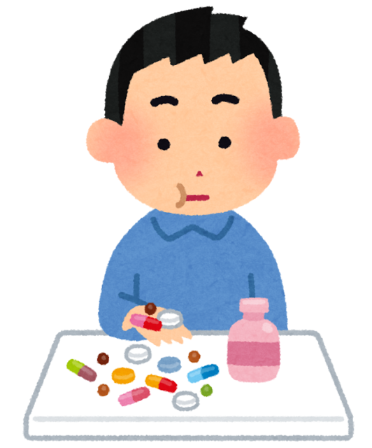medical_kusuri_takusan.png