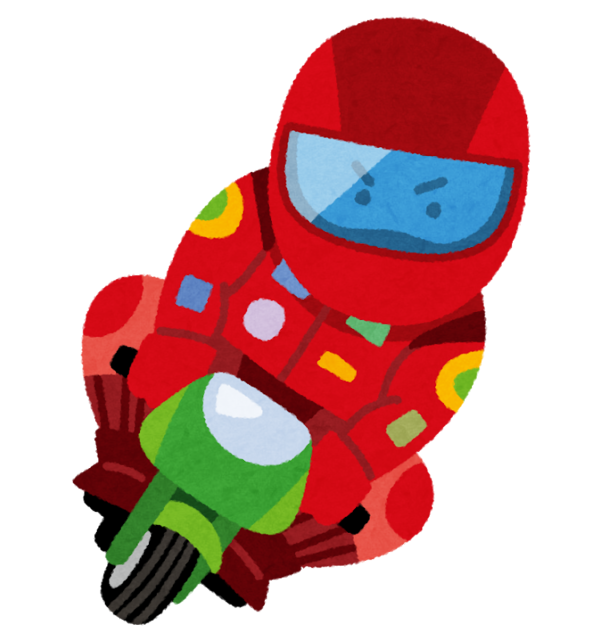 motorcycle_pocket_bike.png