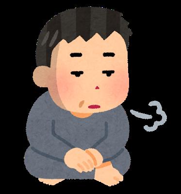 mukiryoku_ojisan.png