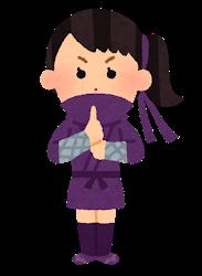 ninja_kunoichi5_purple.png