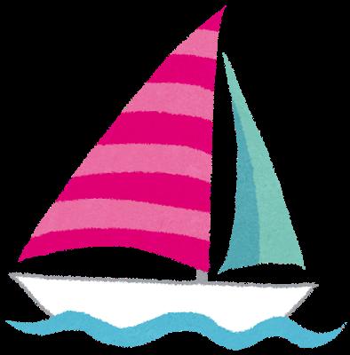 norimono_yacht.png