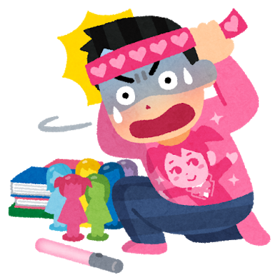otaku_otabare_man.png
