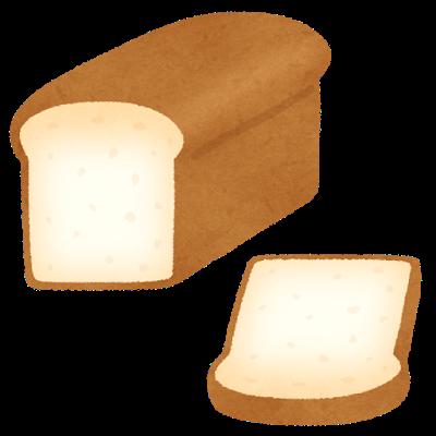 pan_bread_1kin_yama.png